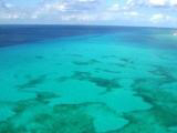 cozumel catamaran tours and snorkeling