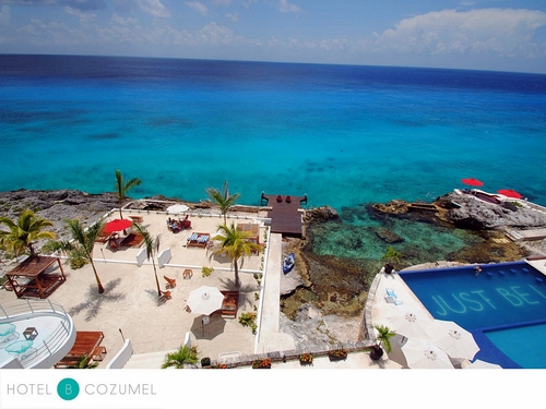 Cozumel  Tour Reservations