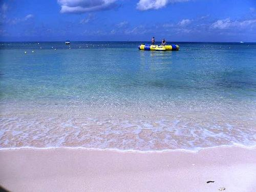 Cozumel Carlos Charlie Beach Cruise Excursion Cost