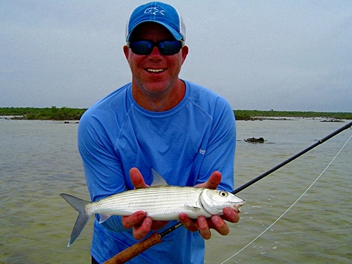 cozumel fishing Shore Excursion Reservations