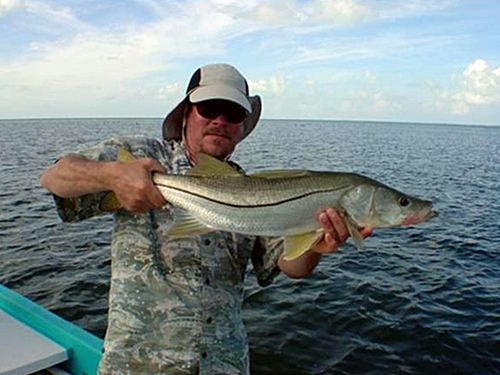 Cozumel flats fishing shore excursions.