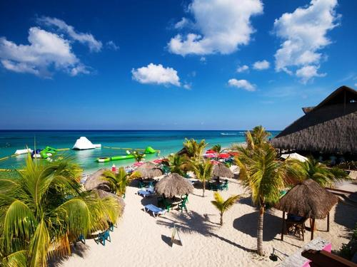 Cozumel fun to learn Cruise Excursion Booking