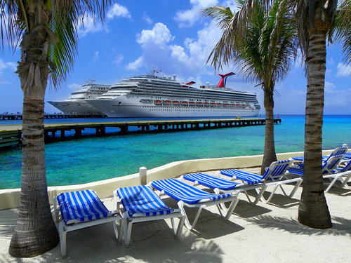 Cozumel go where you want Tour Tickets
