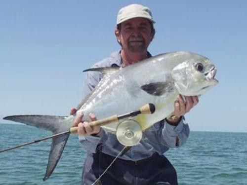 cozumel island fishing Excursion Reservations
