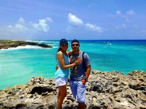 Cozumel island highlights Trip Prices