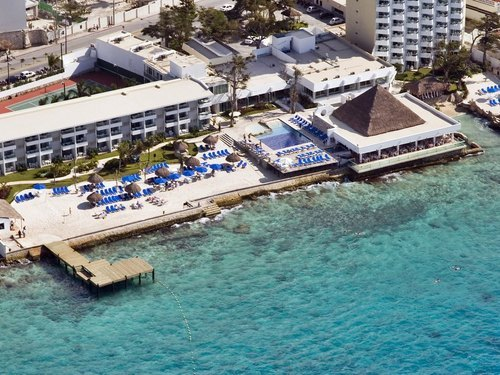 Cozumel Island snorkeling Excursion Booking Reviews