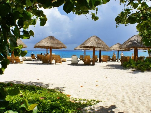 Cozumel Island SNUBA and Snorkel Excursion Cost Booking