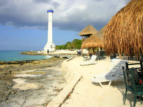 Cozumel private Tickets Cost
