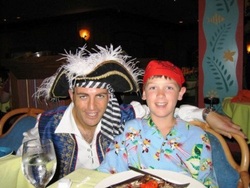 Cozumel lobster dinner cruise Trip Reservations
