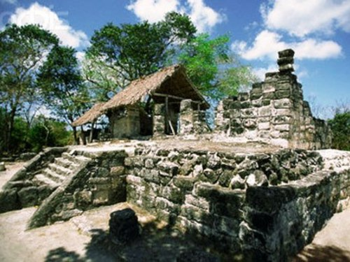 Cozumel Mayan Ruins and Beach Cruise Excursion Prices