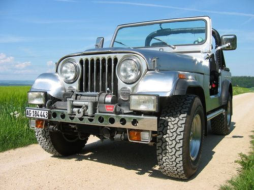 Cozumel Mexico Jeep Excursion Prices