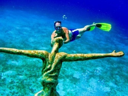 Cozumel Mexico snorkeling  Cruise Excursion Reviews
