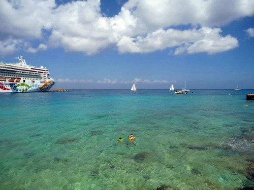 Cozumel Mexico snorkeling Trip Prices Reviews