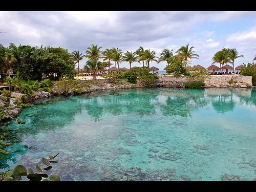 Cozumel Mexico SNUBA and Snorkel Excursion Booking Prices
