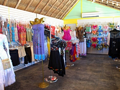 Cozumel shopping Tour Reservations