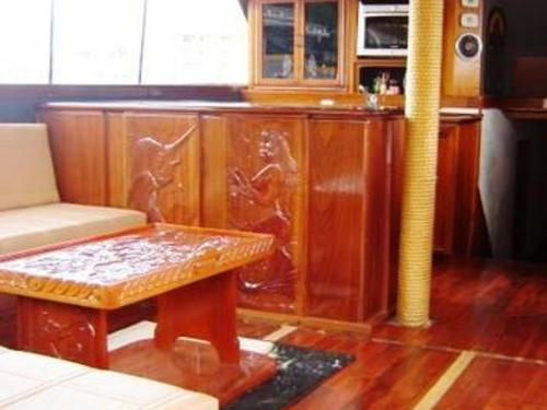 Cozumel charter boat Excursion Prices