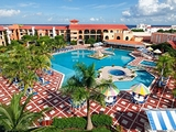 Hotel Cozumel All Inclusive Resort Day Pass