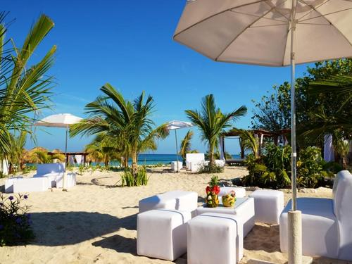 Cozumel Mexico personal server Trip Prices Cost