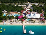 Cozumel Excursion Playa Mia Day Beach Club All Inclusive Beach Break