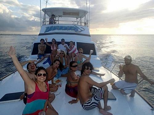 Cozumel snorkel charter Tour Reviews