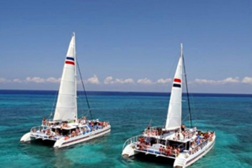 Cozumel Excursions Groups
