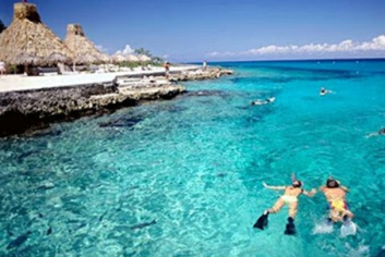 Cozumel Excursions Nature